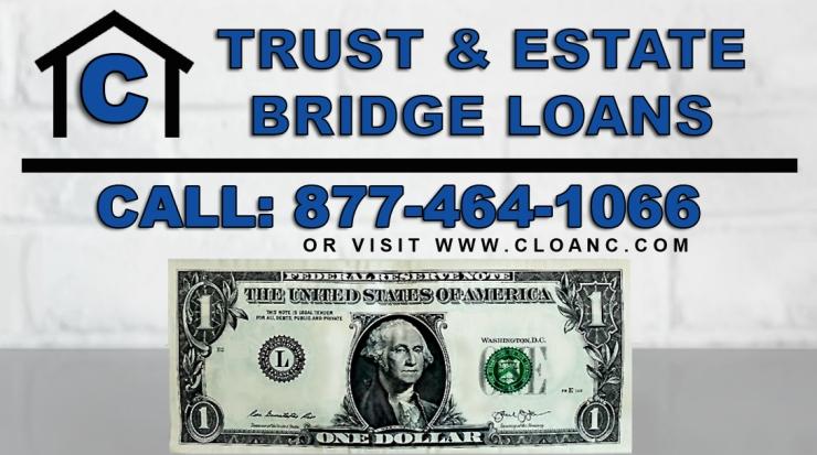 bridge loans3